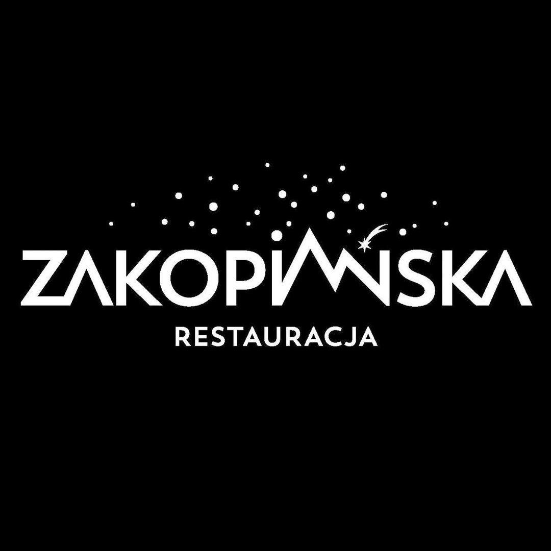 Restauracja Zakopiańska